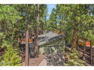 Property in Flagstaff, AZ thumbnail 2