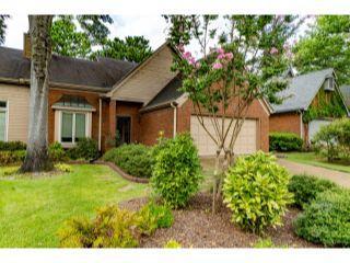 Property in Germantown, TN thumbnail 1