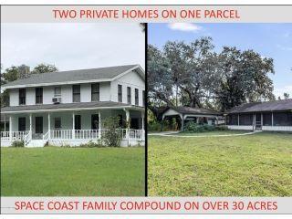 Property in Titusville, FL thumbnail 1