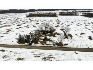Property in Rockford, OH 45882 thumbnail 0