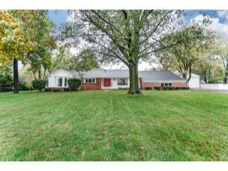 Property in St. Marys, OH thumbnail 5