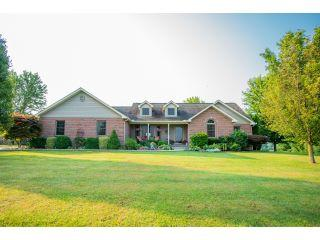 Property in New Lexington, OH 43764 thumbnail 0