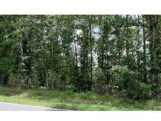 Property in Lake City, FL thumbnail 3