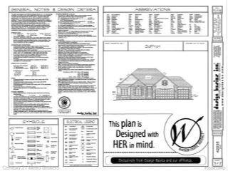 Property in Swartz Creek, MI thumbnail 6