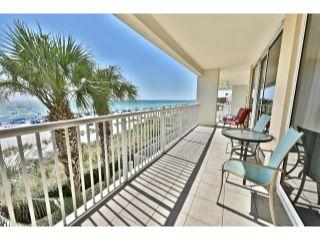 Property in Panama City Beach, FL thumbnail 6