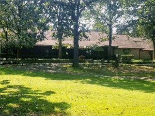 Property in Berryville, AR thumbnail 1