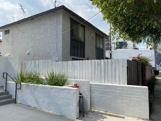 Property in North Hollywood, CA thumbnail 1