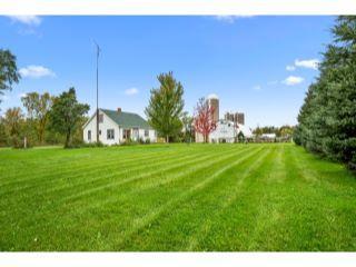 Property in Saint Joseph, MN