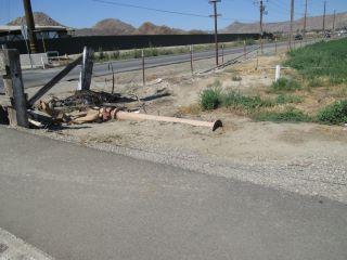 Property in San Jacinto, CA 92582