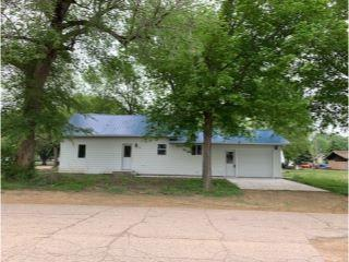 Property in Springfield, SD thumbnail 6