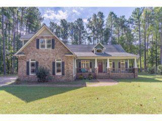 Property in Hartfield, VA thumbnail 1