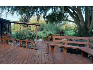 Property in Lake City, FL 32096 thumbnail 1