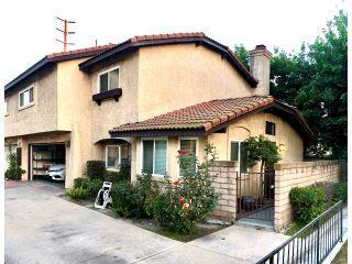 Property in El Monte, CA 91732 thumbnail 1