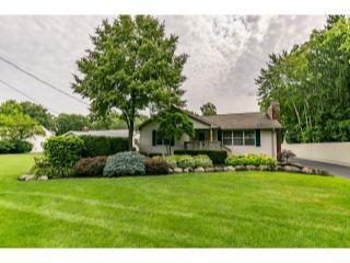 Property in Avon Lake, OH thumbnail 1