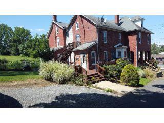 Property in Sinking Spring, PA thumbnail 4
