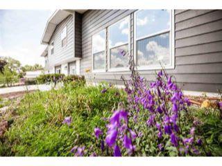 Property in Junction City, KS 66441 thumbnail 2