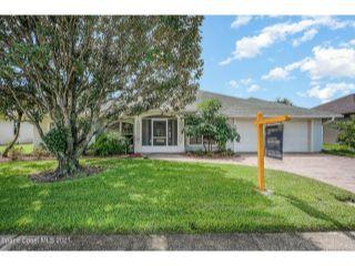 Property in Titusville, FL thumbnail 6