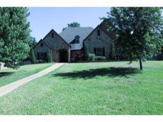 Property in Bullard, TX thumbnail 5