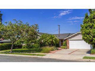 Property in Covina, CA 91722 thumbnail 0