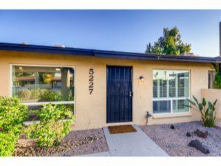 Property in Glendale, AZ thumbnail 6