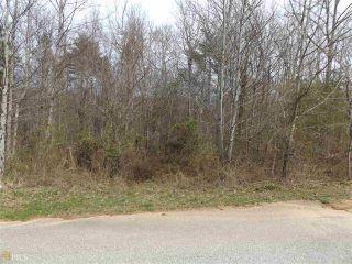 Property in Clarkesville, GA