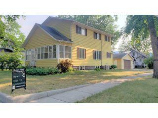 Property in Fargo, ND 58103 thumbnail 1