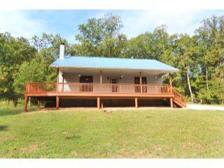 Property in Perryville, MO thumbnail 6