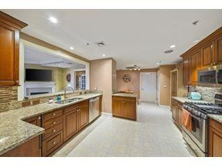 Property in Braintree, MA 02184 thumbnail 1