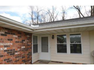 Property in Peoria, IL 61604 thumbnail 2
