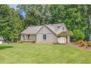 Property in Corbin, KY 40701 thumbnail 2