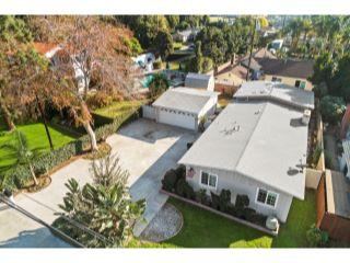 Property in West Covina, CA thumbnail 1