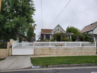 Property in Riverside, CA