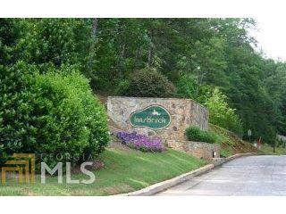 Property in Helen, GA