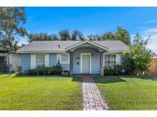 Property in Lake Charles, LA 70601 thumbnail 0