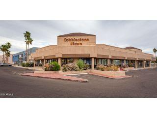 Property in Phoenix, AZ 85022 thumbnail 2