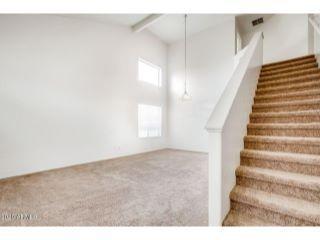 Property in Litchfield Park, AZ 85340 thumbnail 1