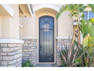 Property in Corona, CA 92881 thumbnail 2