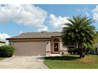 Property in Winter Haven, FL thumbnail 6