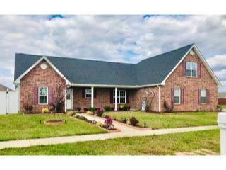 Property in Sikeston, MO thumbnail 6