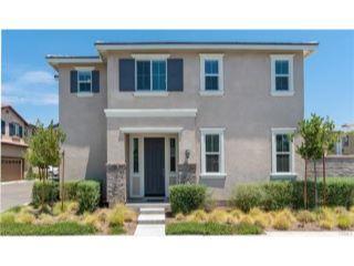 Property in Murrieta, CA thumbnail 1