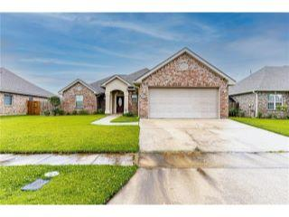 Property in Luling, LA 70070 thumbnail 1