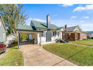Property in Cape Girardeau, MO 63701 thumbnail 2