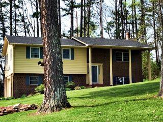 Property in Dayton, TN thumbnail 1