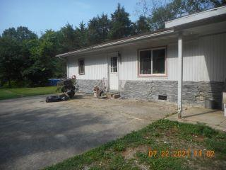Property in Glasford, IL thumbnail 1
