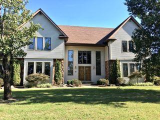 Property in Sikeston, MO thumbnail 1