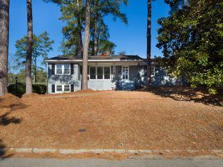 Property in Fayetteville, NC thumbnail 1