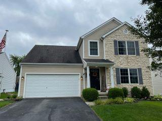 Property in Lancaster, OH thumbnail 1