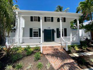 Property in Key West, FL thumbnail 4