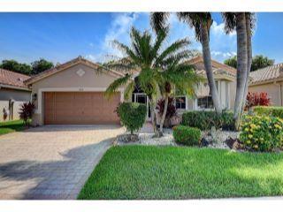 Property in Boynton  Beach, FL 33437 thumbnail 0