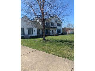 Property in Columbia Station, OH 44028 thumbnail 0